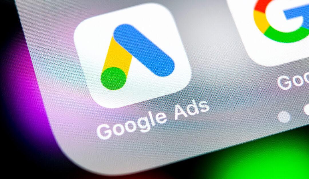 ¿Cómo publicar en Google?