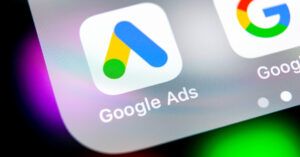 como publicar en google Ads