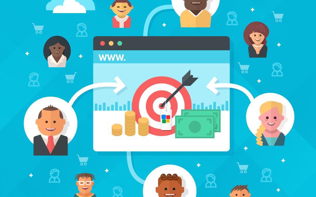 Publicidad en Google: Todo lo que necesita saber para obtener más clientes